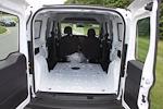 2021 Ram ProMaster City FWD, Empty Cargo Van #CM40072 - photo 2