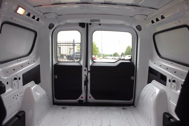 2021 Ram ProMaster City FWD, Empty Cargo Van #CM40079 - photo 30