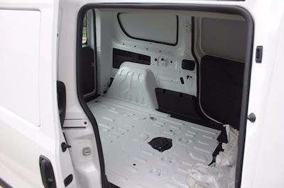 2021 Ram ProMaster City FWD, Empty Cargo Van #CM40079 - photo 29