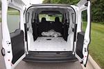 2021 Ram ProMaster City FWD, Empty Cargo Van #CM40079 - photo 2