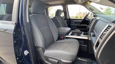 2018 Ram 1500 Crew Cab 4x4, Pickup #CM40086B - photo 28