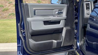 2018 Ram 1500 Crew Cab 4x4, Pickup #CM40086B - photo 35
