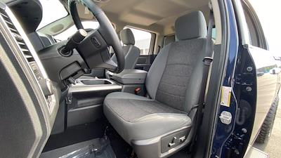 2018 Ram 1500 Crew Cab 4x4, Pickup #CM40086B - photo 37