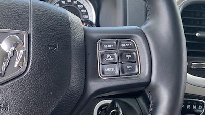 2018 Ram 1500 Crew Cab 4x4, Pickup #CM40086B - photo 40