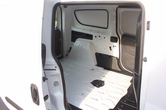 2021 Ram ProMaster City FWD, Empty Cargo Van #CM40094 - photo 28