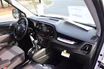 2021 Ram ProMaster City FWD, Empty Cargo Van #CM40094 - photo 32