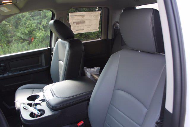 2021 Ram 1500 Quad Cab 4x4, Pickup #CM40095 - photo 13
