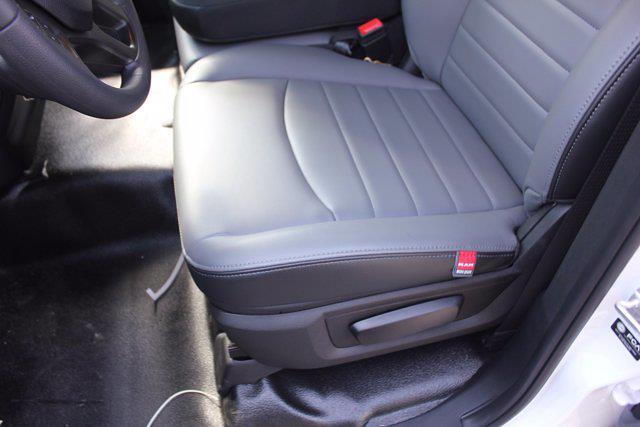 2021 Ram 1500 Quad Cab 4x4, Pickup #CM40095 - photo 14
