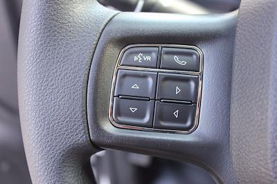 2021 Ram 1500 Quad Cab 4x4, Pickup #CM40095 - photo 18