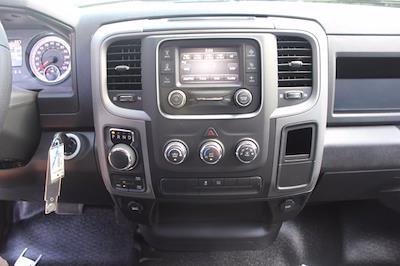 2021 Ram 1500 Quad Cab 4x4, Pickup #CM40095 - photo 25