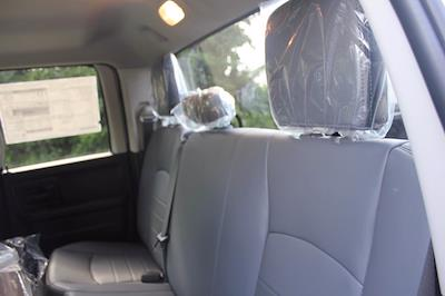 2021 Ram 1500 Quad Cab 4x4, Pickup #CM40095 - photo 27
