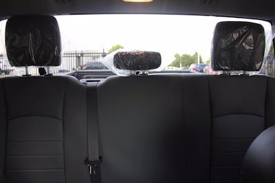2021 Ram 1500 Quad Cab 4x4, Pickup #CM40095 - photo 29