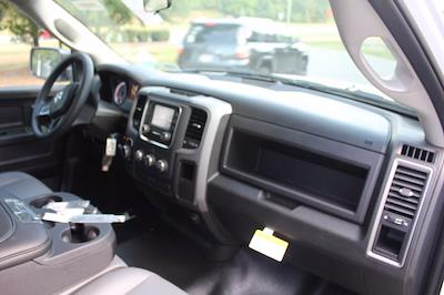 2021 Ram 1500 Quad Cab 4x4, Pickup #CM40095 - photo 34
