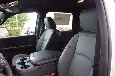 2021 Ram 4500 Crew Cab DRW 4x4, Cab Chassis #CM40098 - photo 13