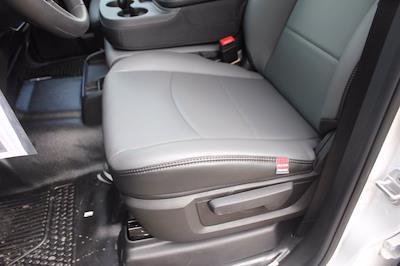 2021 Ram 4500 Crew Cab DRW 4x4, Cab Chassis #CM40098 - photo 14