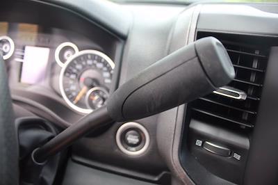 2021 Ram 4500 Crew Cab DRW 4x4, Cab Chassis #CM40098 - photo 27