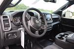 2021 Ram 4500 Crew Cab DRW 4x4, Cab Chassis #CM40098 - photo 15