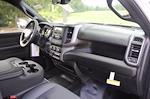 2021 Ram 4500 Crew Cab DRW 4x4, Cab Chassis #CM40098 - photo 37