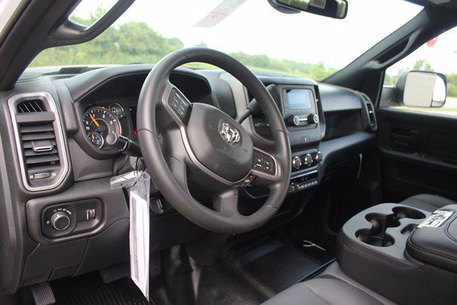 2021 Ram 4500 Crew Cab DRW 4x4, Cab Chassis #CM40099 - photo 15