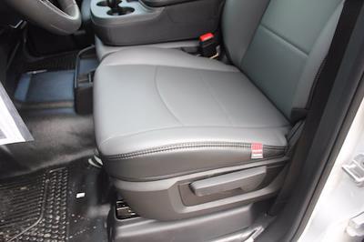 2021 Ram 4500 Crew Cab DRW 4x4, Cab Chassis #CM40099 - photo 14