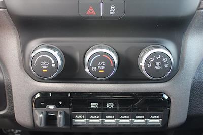 2021 Ram 4500 Crew Cab DRW 4x4, Cab Chassis #CM40099 - photo 24