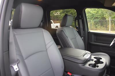2021 Ram 4500 Crew Cab DRW 4x4, Cab Chassis #CM40099 - photo 35