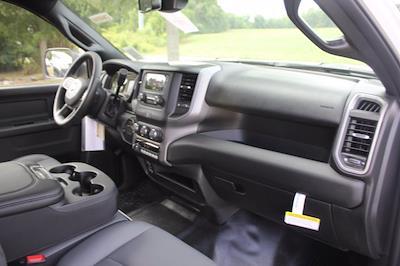 2021 Ram 4500 Crew Cab DRW 4x4, Cab Chassis #CM40099 - photo 37