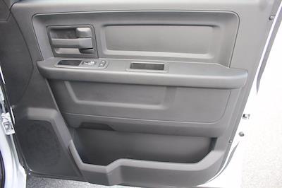 2021 Ram 4500 Crew Cab DRW 4x4, Cab Chassis #CM40099 - photo 38