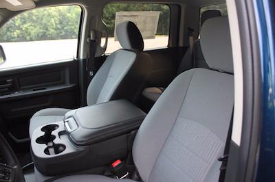 2021 Ram 1500 Classic Crew Cab 4x4, Pickup #CM40110 - photo 13