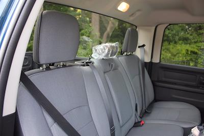 2021 Ram 1500 Classic Crew Cab 4x4, Pickup #CM40110 - photo 31