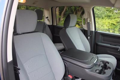 2021 Ram 1500 Classic Crew Cab 4x4, Pickup #CM40110 - photo 33