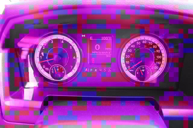 2021 Ram 1500 Classic Crew Cab 4x4, Pickup #CM40376 - photo 21