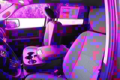 2021 Ram 1500 Classic Crew Cab 4x4, Pickup #CM40376 - photo 13