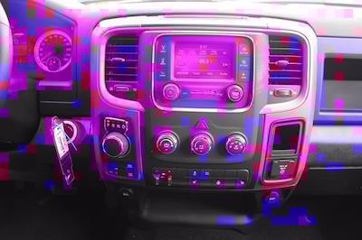 2021 Ram 1500 Classic Crew Cab 4x4, Pickup #CM40376 - photo 26