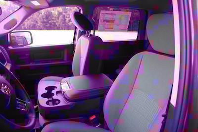 2021 Ram 1500 Classic Crew Cab 4x4, Pickup #CM40377 - photo 13
