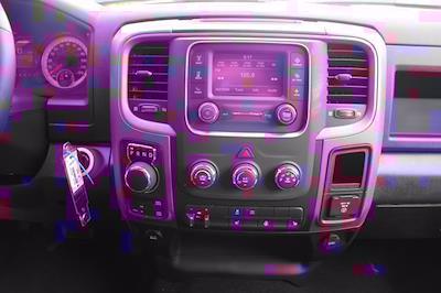 2021 Ram 1500 Classic Crew Cab 4x4, Pickup #CM40377 - photo 26