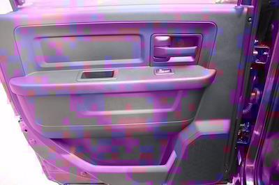 2021 Ram 1500 Classic Crew Cab 4x4, Pickup #CM40377 - photo 27