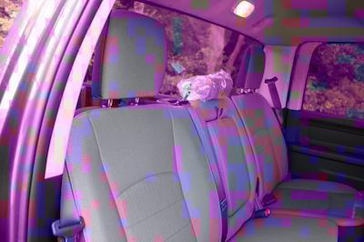 2021 Ram 1500 Classic Crew Cab 4x4, Pickup #CM40377 - photo 31