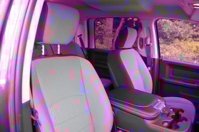 2021 Ram 1500 Classic Crew Cab 4x4, Pickup #CM40377 - photo 33