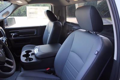 2021 Ram 1500 Classic Regular Cab 4x2,  Pickup #CM40379 - photo 13