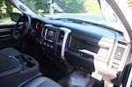 2021 Ram 1500 Classic Regular Cab 4x2,  Pickup #CM40379 - photo 31