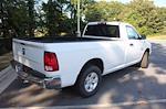 2021 Ram 1500 Classic Regular Cab 4x2,  Pickup #CM40379 - photo 2