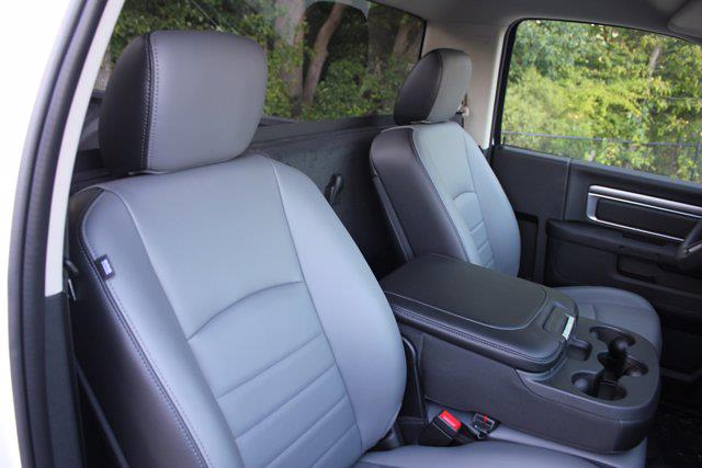 2021 Ram 1500 Classic Regular Cab 4x2,  Pickup #CM40383 - photo 29