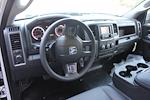 2021 Ram 1500 Classic Regular Cab 4x2,  Pickup #CM40383 - photo 15
