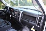 2021 Ram 1500 Classic Regular Cab 4x2,  Pickup #CM40383 - photo 31