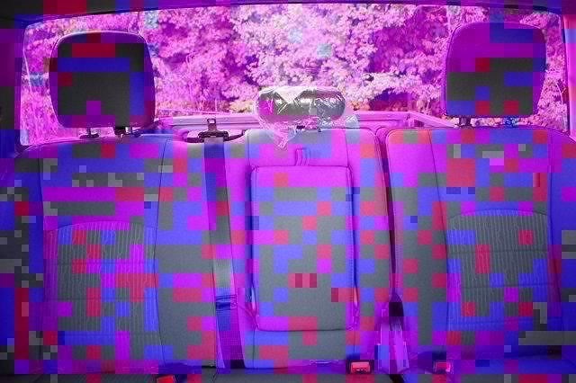2021 Ram 1500 Classic Crew Cab 4x4,  Pickup #CM40384 - photo 31