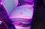 2021 Ram 1500 Classic Crew Cab 4x4,  Pickup #CM40384 - photo 35
