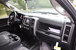 2021 Ram 1500 Classic Crew Cab 4x4,  Pickup #CM40390 - photo 34