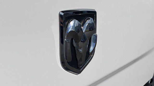 2019 Ram 1500 Quad Cab 4x2, Pickup #ZD192366 - photo 14