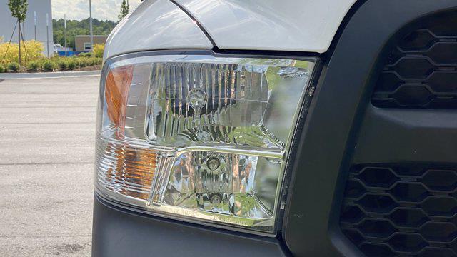 2019 Ram 1500 Quad Cab 4x2, Pickup #ZD192366 - photo 21